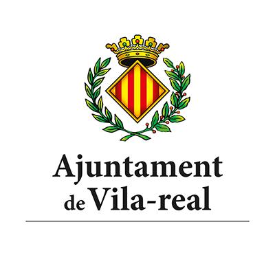 Ajuntament de Villa Real