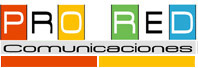 prored logo